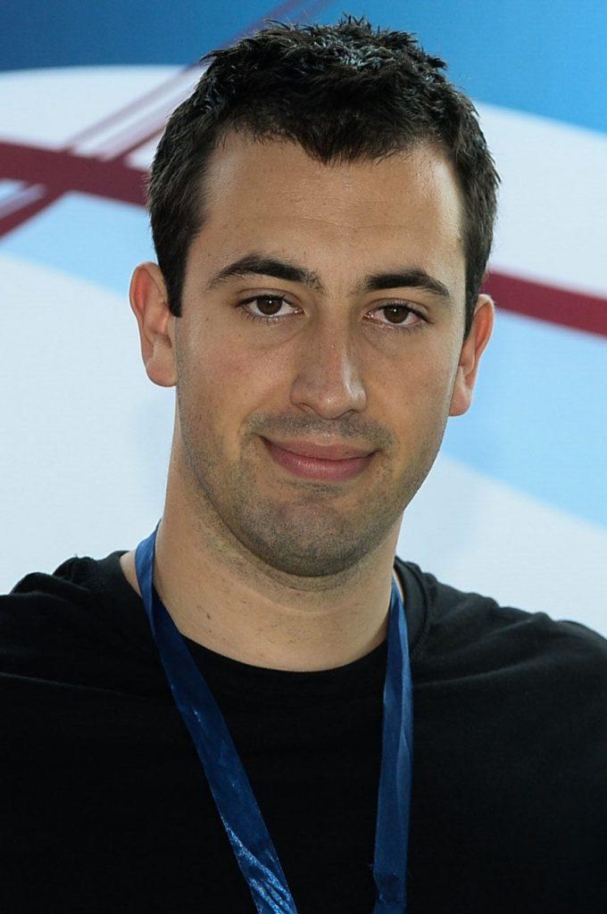Stefan Andonović